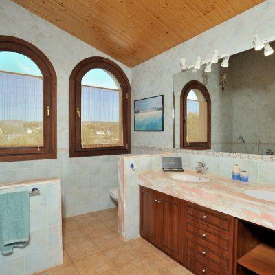 Baño-Rosper-Inn-1024x681