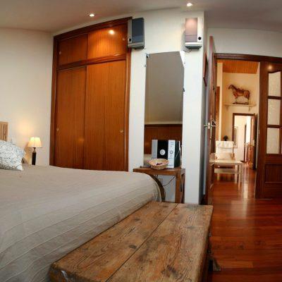 Habitación-Doble-Rosper-Inn-400x400