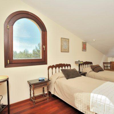 Habitación-Twin-Rosper-Inn-400x400